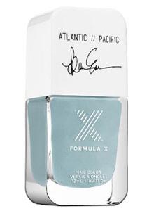 best-nail-polish-ideas-winter-2017-formula-x-light-blue