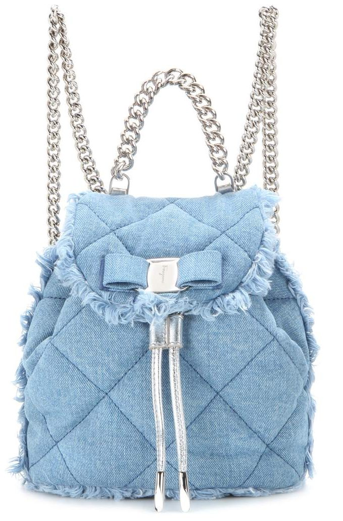best-backpacks-fall-ladies-2017-shopping-blue-salvatore-ferragamo