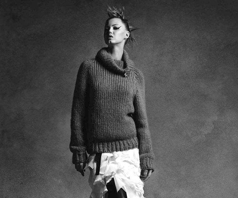 chanel-sweaters-winter-2016-fashion-latest-sweater-trends-2017-turtleneck-long-sleeves