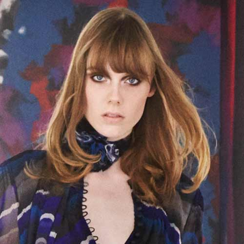 diane-von-furstenberg-hairstyles-fall-2016-ready-to-wear-bangs-latest-haircuts