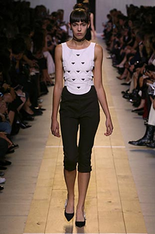 dior-ss17-spring-summer-2017-rtw-14-white-top-capris-black