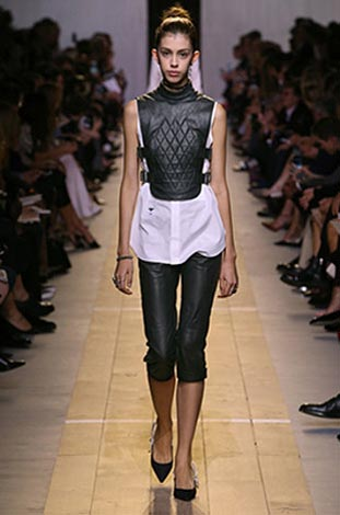 dior-ss17-spring-summer-2017-rtw-21-black-quilted-leather-top-white-black-capris