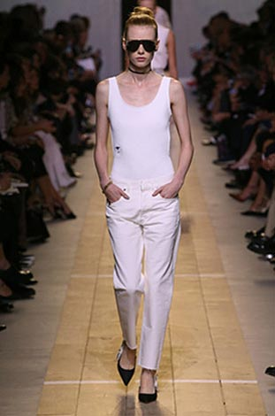 dior-ss17-spring-summer-2017-rtw-25-white-outfit-black-shoes