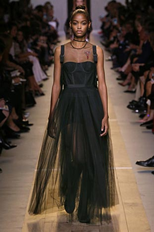 dior-ss17-spring-summer-2017-rtw-28-black-tulle-dress