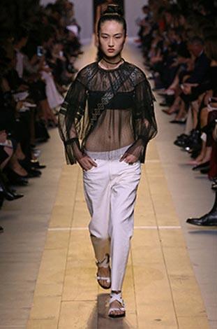 dior-ss17-spring-summer-2017-rtw-29-black-sheer-top-white-pants