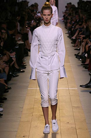 dior-ss17-spring-summer-2017-rtw-3-hairstyle-white-shirt-crop-pants-capris