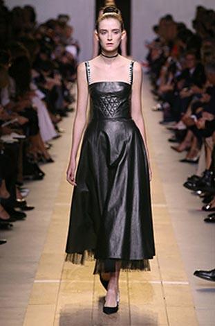 dior-ss17-spring-summer-2017-rtw-32-black-leather-midi-dress