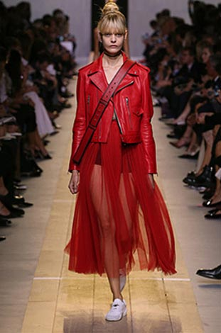 dior-ss17-spring-summer-2017-rtw-35-red-tulle-skirt-jacket-cross-body