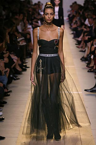 dior-ss17-spring-summer-2017-rtw-36-black-tulle-dress-gown