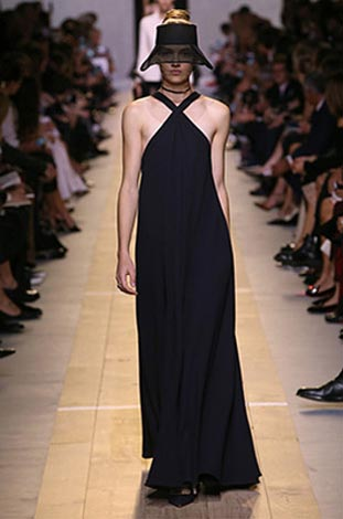 dior-ss17-spring-summer-2017-rtw-42-black-sleeveless-gown-cap