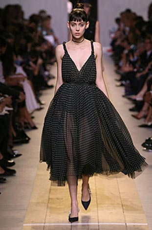 dior-ss17-spring-summer-2017-rtw-44-black-polka-dot-dress