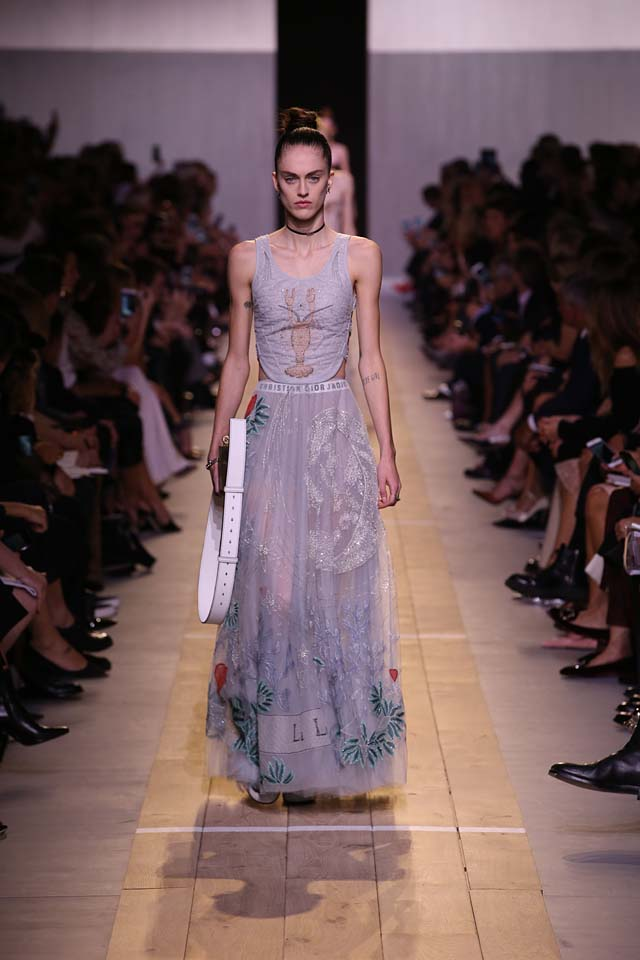dior-ss17-spring-summer-2017-rtw-61-blue-sheer