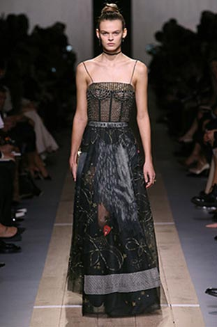 dior-ss17-spring-summer-2017-rtw-64-strappy-gown-black-sheer