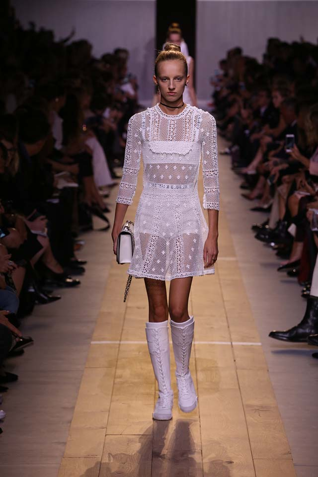 dior-ss17-spring-summer-2017-rtw-8-sheer-lace-dress-boots-white