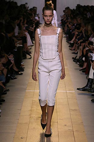 dior-ss17-spring-summer-2017-rtw-9-white-strappy-top-capris