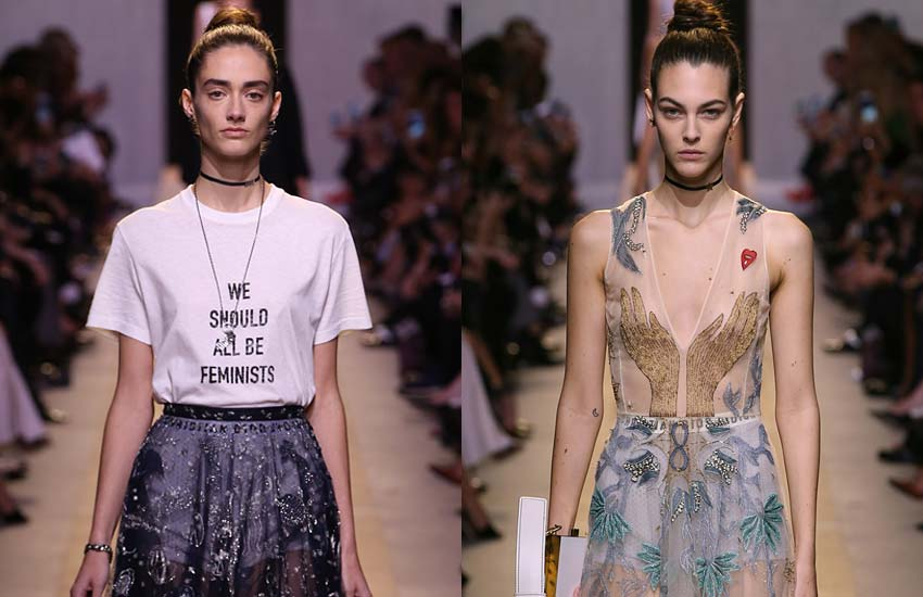 dior-ss17-spring-summer-2017-rtw-collection-pfw-maria-grazia-review
