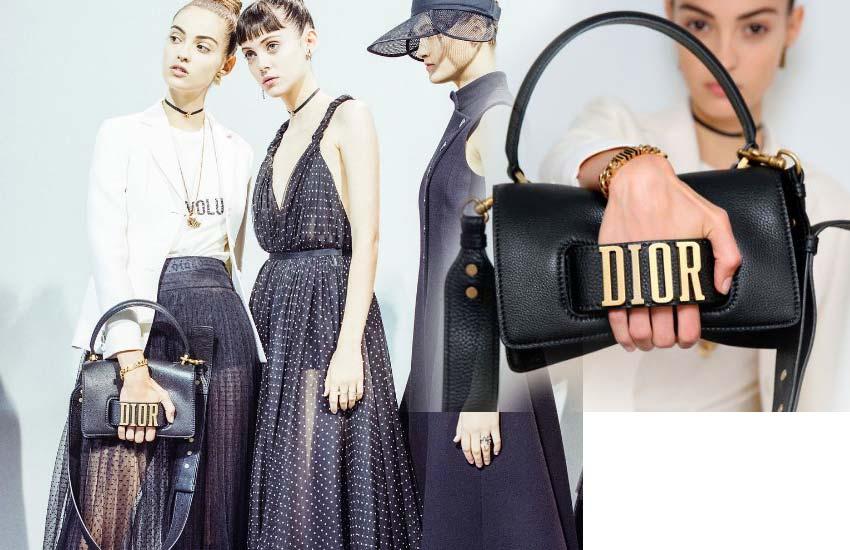 dior-ss17-spring-summer-2017-rtw-logo-bag-clutch-black