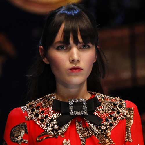 dolce-gabbana-bangs-rtw-fall-hairstyles-2016-bangs-top-haircuts