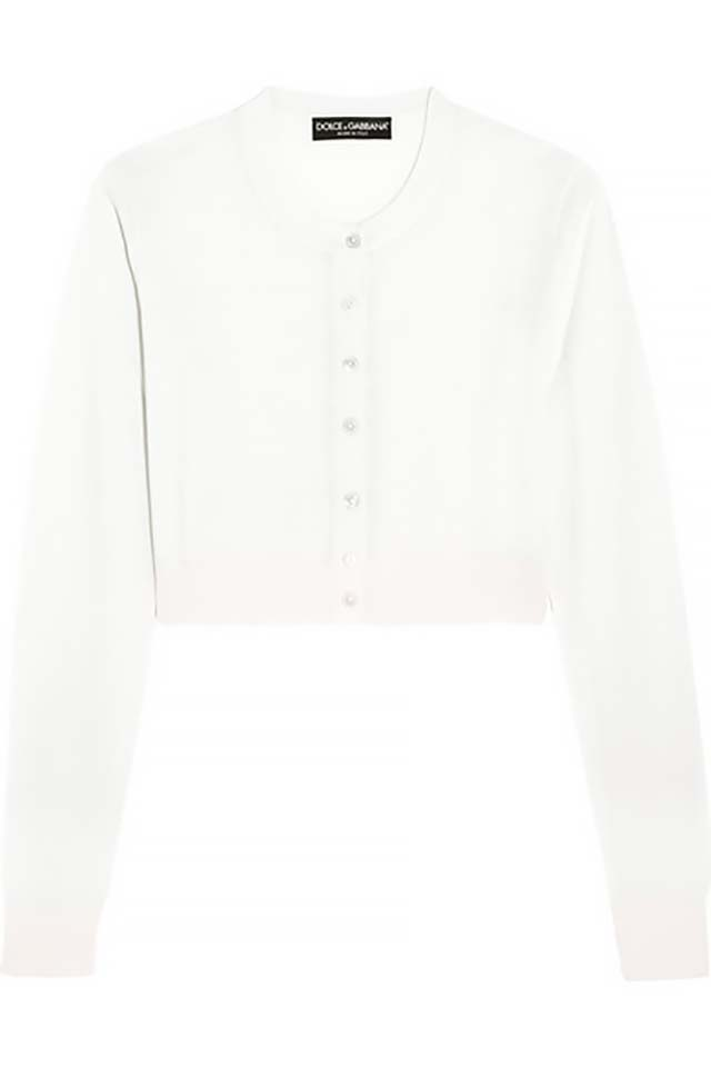 dolce-gabbana-crop-sweaters-white-fashionable-top-2017-winterjpg