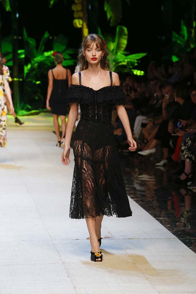 dolce-gabbana-spring-summer-2017-ss17-rtw-22-black-sheer-ruffled-off-shoulder-dress