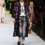 dolce-gabbana-spring-summer-2017-ss17-rtw-25-sequin-coat-embellished-embellished-jeans-earrings