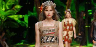 dolce-gabbana-spring-summer-2017-ss17-rtw-pasta-pizza-dress