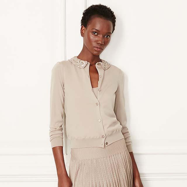 embellished-sweaters-ralph-lauren-winter-2017-trends-women-shopping