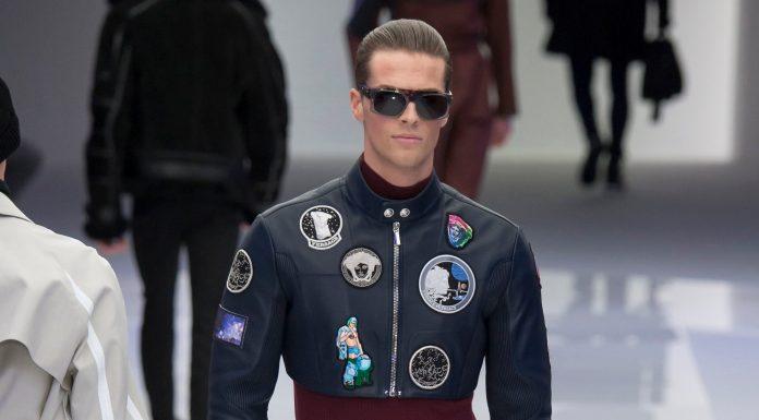 fashion-styles-for-men-versace-menswear-mens-fall-winter-2016-fw16