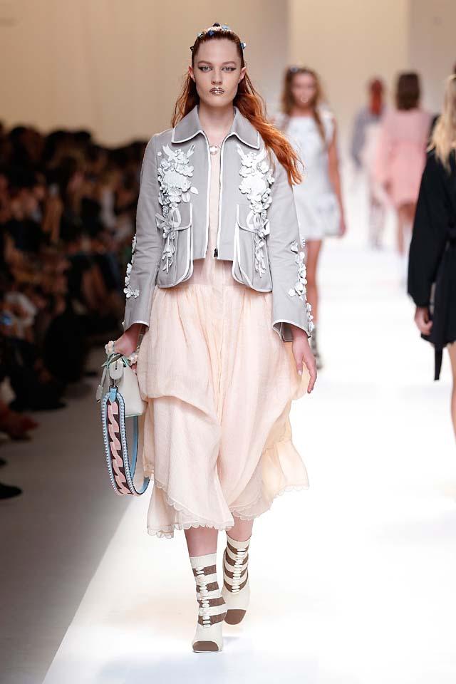 fendi-spring-summer-2016-dress-ss17-27-embroidery-blue-jacket-handbag-booties-hair-accessory