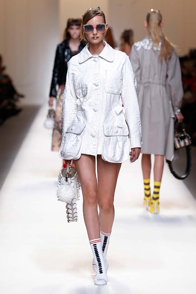 fendi-spring-summer-2016-dress-ss17-31-white-shirt-handbag-booties
