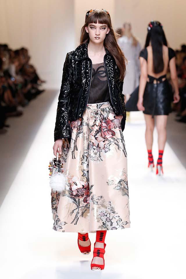 fendi-spring-summer-2016-dress-ss17-32-sequin-jacket-sheer-top-booties