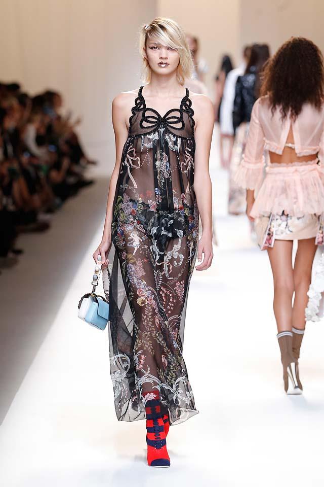 fendi-spring-summer-2016-dress-ss17-35-sheer-printed-handbag-booties