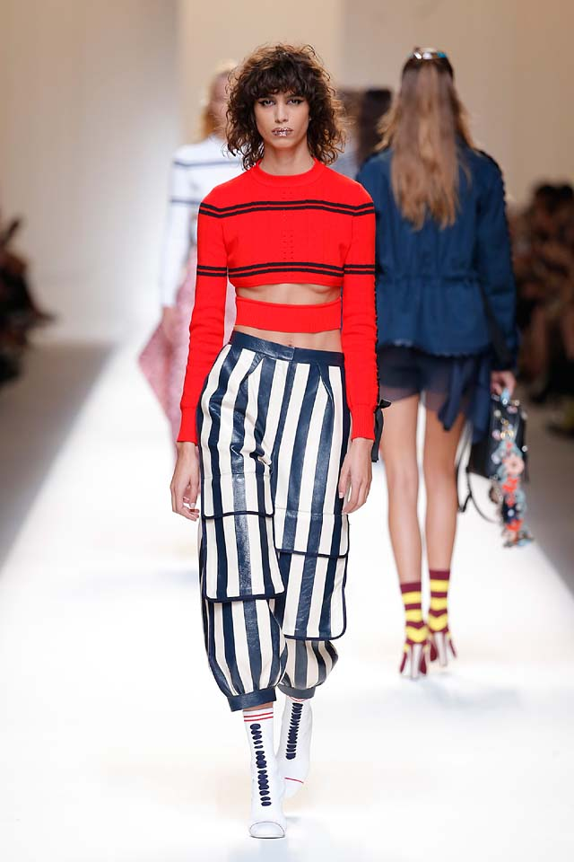 fendi-spring-summer-2016-dress-ss17-7-under-boob-top-crop-pants-booties
