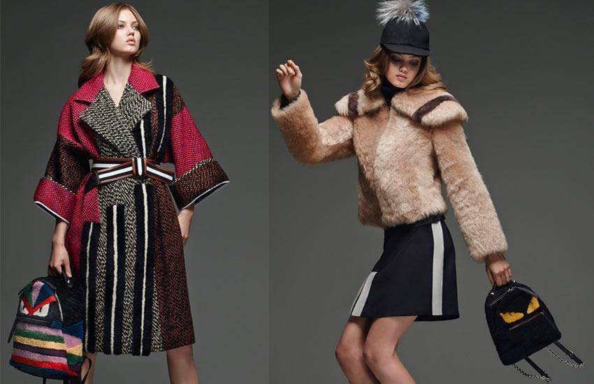 fendi-stylish-backpacks-for-women-2017-latest