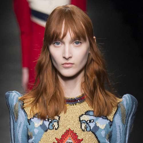 gucci-fall-rtw-latest-hair-trends-bangs-haircut-2016