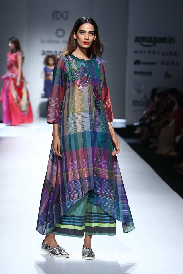 krishna-mehta-ss17-aifw-fashion-week-spring-2017-3