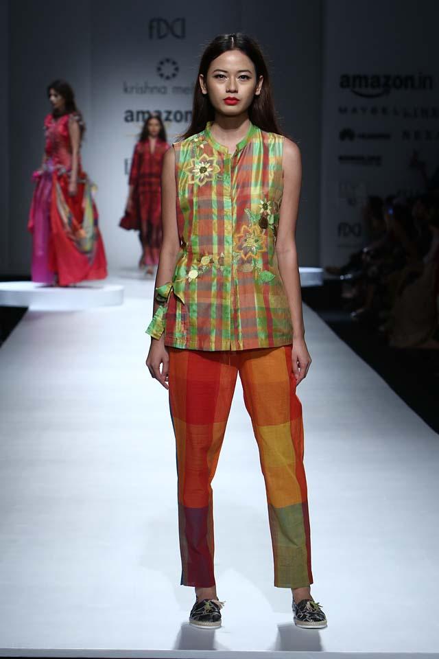 krishna-mehta-ss17-aifw-fashion-week-spring-2017-5