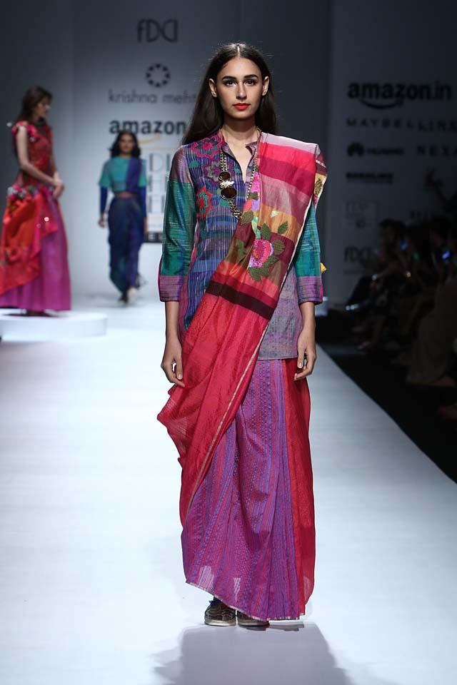 krishna-mehta-ss17-aifw-fashion-week-spring-2017-7
