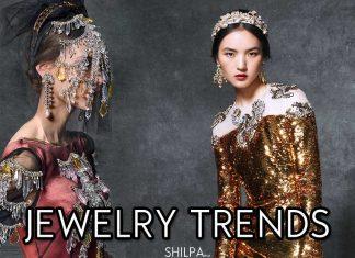 latest-fashion-jewelry-trends-design-fashion-necklace-fall-winter-2016-2017