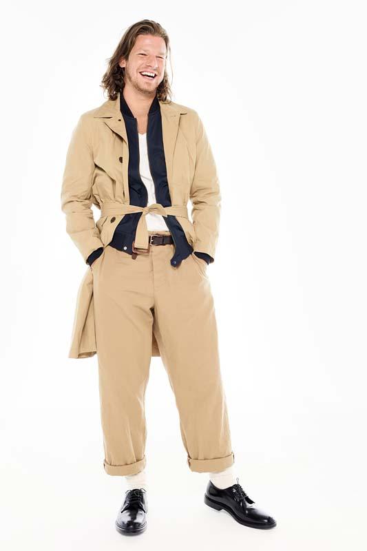 latest-fashion-trends-men-spring-summer-2017-fashion-tips-brown-folded-hems