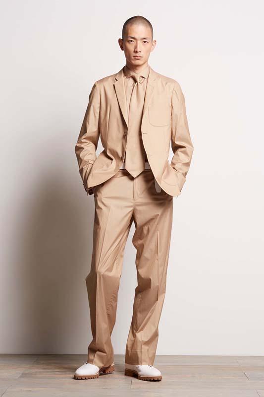 latest-fashion-trends-men-spring-summer-2017-michael-kors-brown-monochromatic