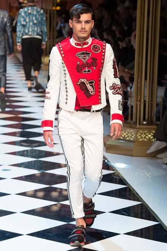 latest-fashion-trends-men-spring-summer-2017-patchwork-jacket-dolce-gabbana