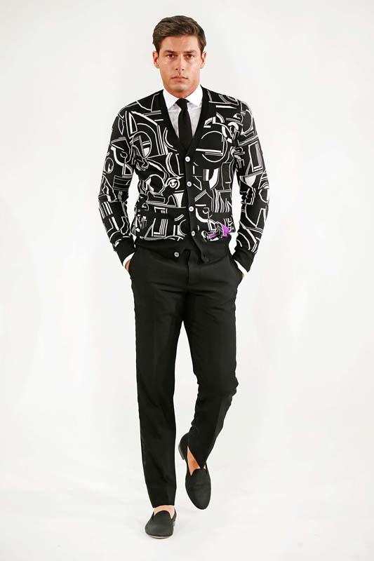 latest-fashion-trends-men-spring-summer-2017-ralph-lauren-black-statement-jacket
