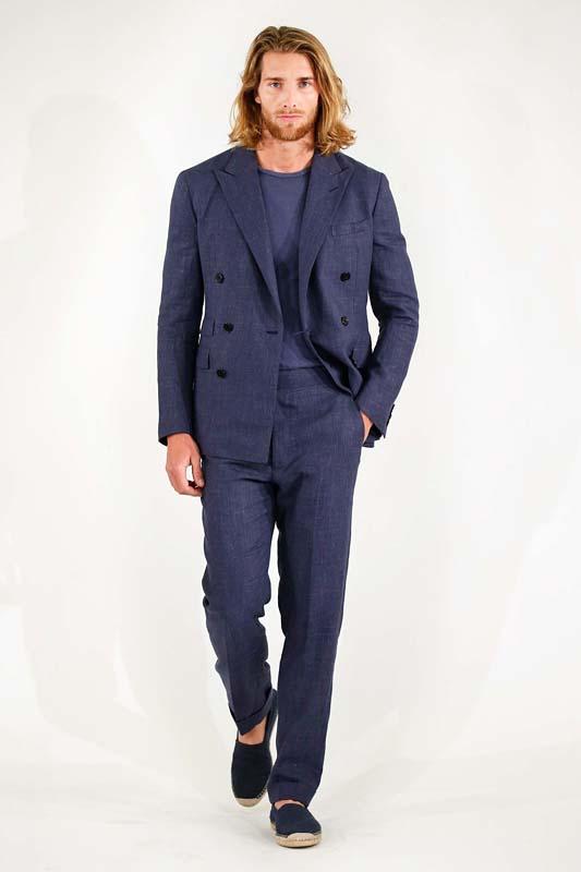 latest-fashion-trends-men-spring-summer-2017-ralph-lauren-monochromatic-blue