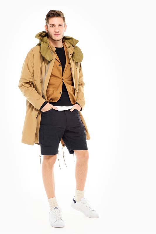 latest-fashion-trends-men-spring-summer-2017-short-suits-jcrew