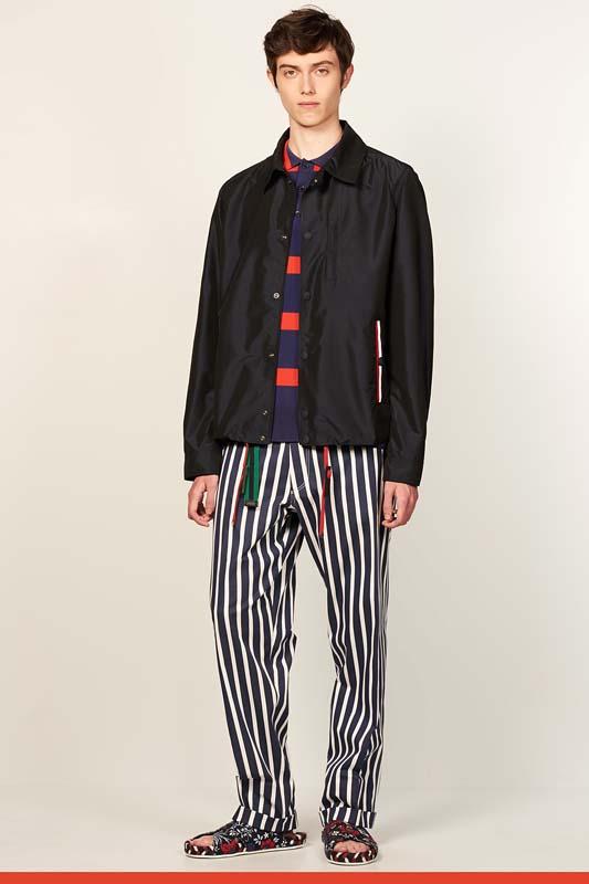 latest-fashion-trends-men-spring-summer-2017-stripe-pants-tommy-hilfiger