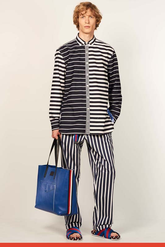 latest-fashion-trends-men-spring-summer-2017-tommy-hilfiger-stripe-pants-fall-fashion