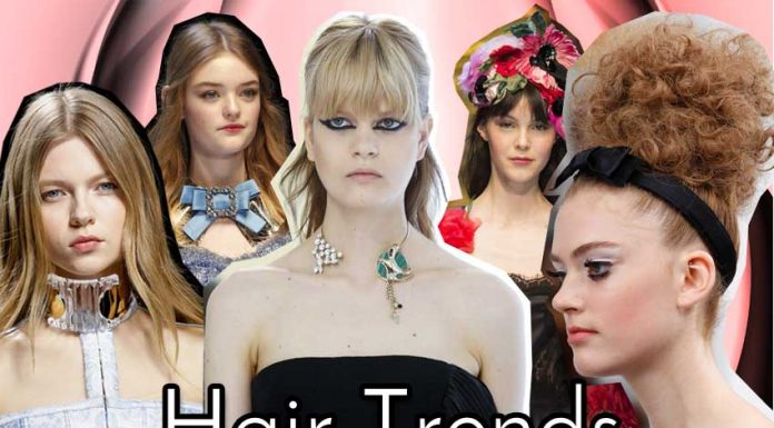latest-hair-trends-hairstyles-haircut-fall-2016-winter-2017