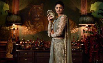 latest-saree-trends-2017-designer-sarees-designs-fashion-spring-winter-2016-2017