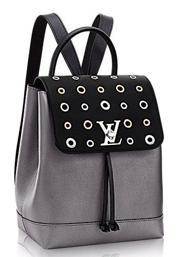 louis-vuitton-lockme-designer-backpack-leather-black-women-best